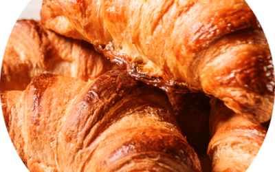 Cornetto o croissant? Differenze